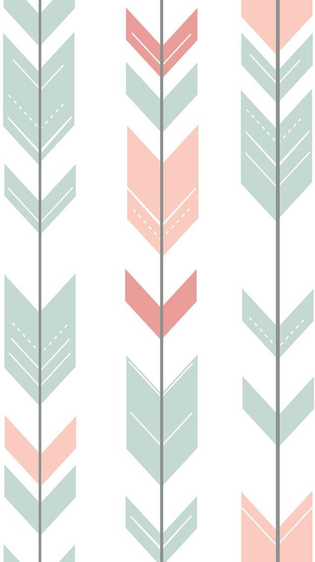 Light Coloured Arrow Wallpaper Ideas De Fondos De Pantalla Fondos Fondos De Pantalla