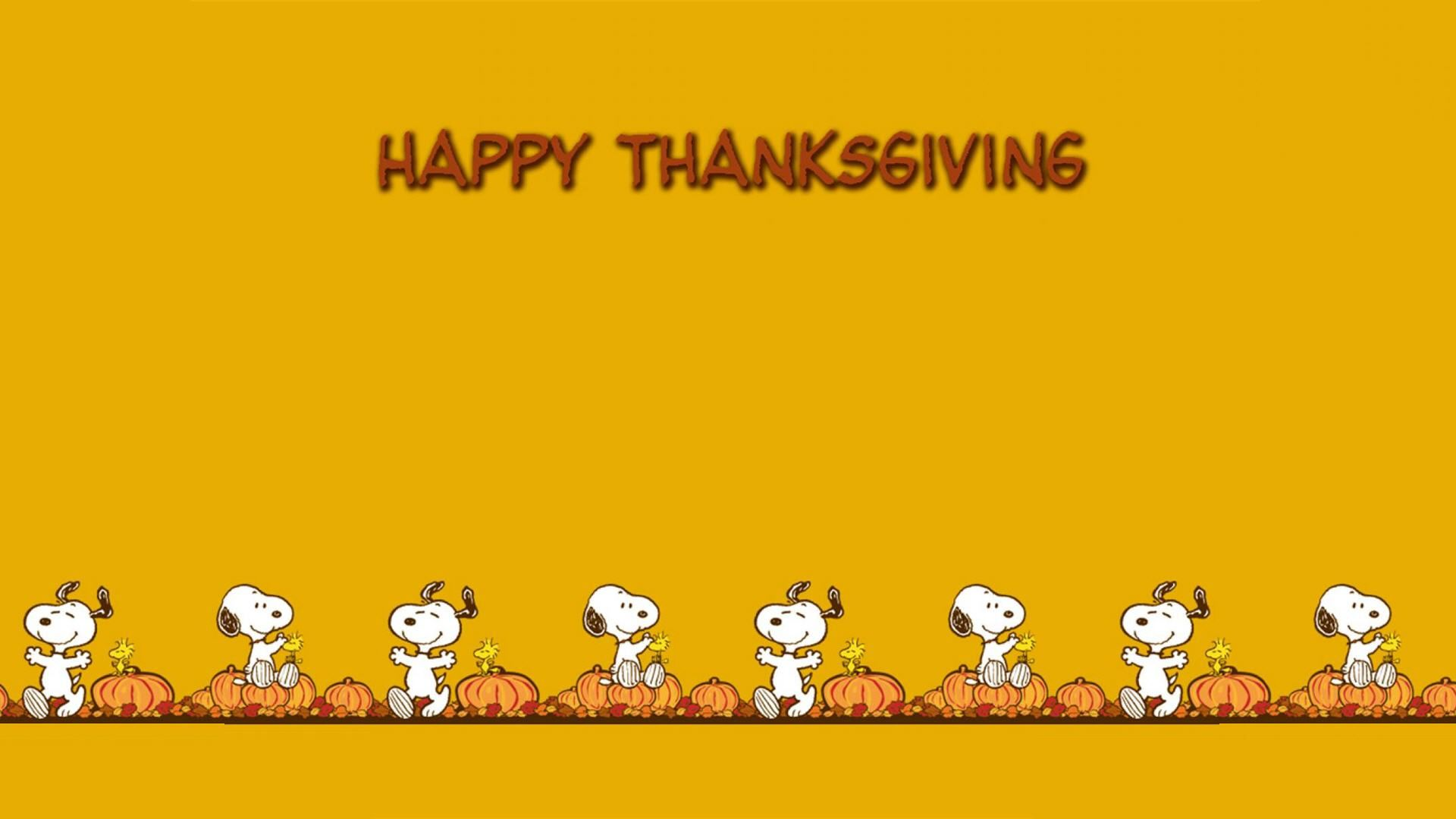 Most Inspiring Wallpaper High Resolution Thanksgiving - 222ab9daa3383b555f538bfcb3dc366a  Graphic_204635.jpg