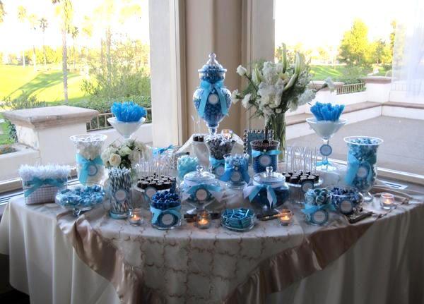 Tavolo Confettata ~ Risultati immagini per tavolo confettata draping techniques