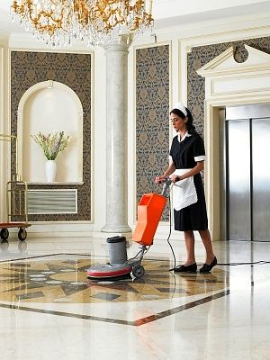full time public area cleaning attendant required at hooters casino