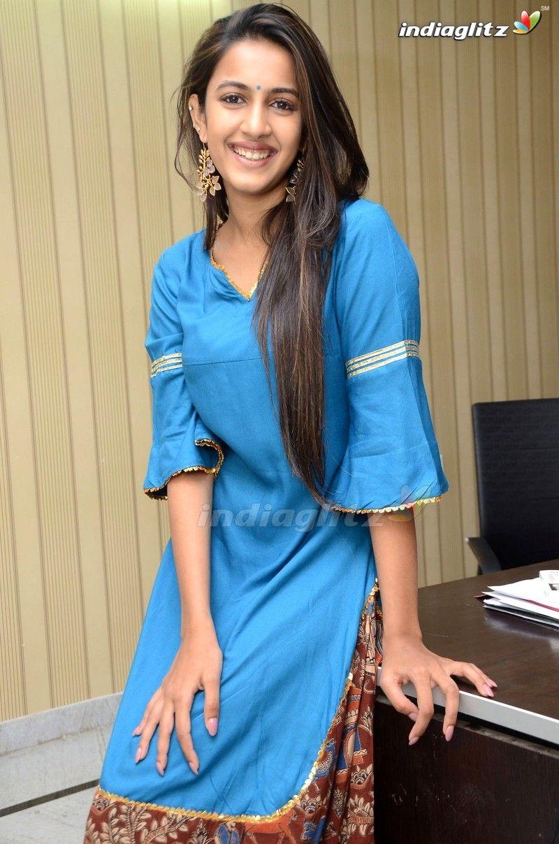 Niharika Konidela Photos Telugu Actress photos, images