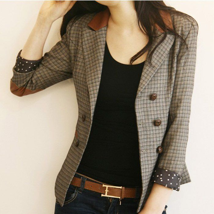 free patterns to sew for light weight jacket casual to dress to ...