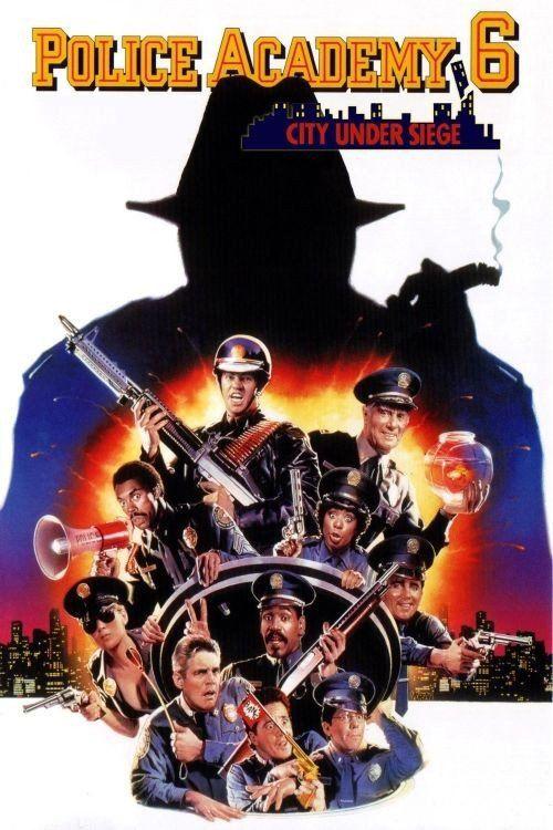 You Searched For Action Movies Page 64 Of 576 Hd Popcorns Academia De Policía Poster De Peliculas Descargar Películas