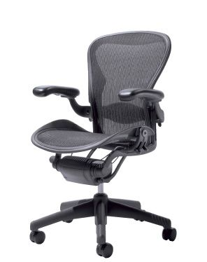 Say Good bye to Confusion and Buy High End Office Chairs Check ...
