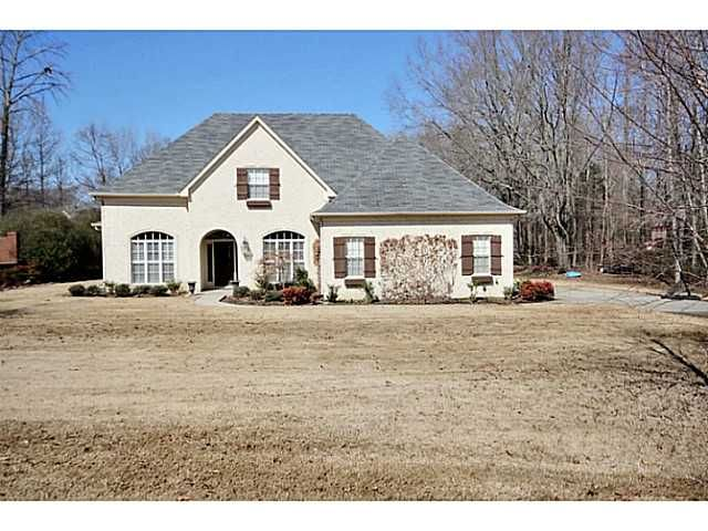 For Sale 20 High Plains Cove House Styles House Plans Property For Sale
