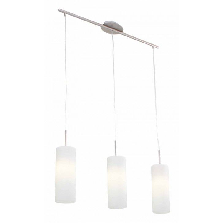 Indo Multiple Pendant Light - Lighting - 5rooms