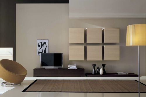 Pescarollo Mobili ~ Bruno piombini mobili furniture