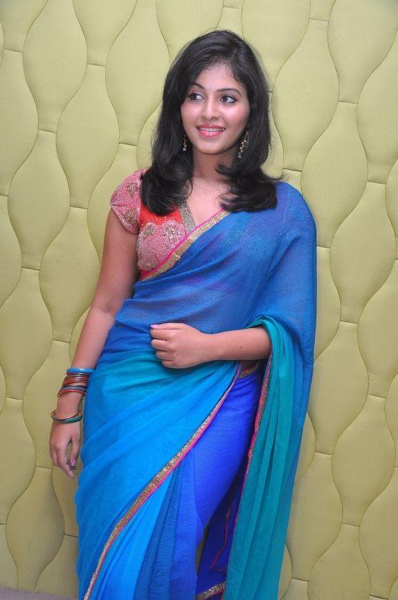 Anjali Tamil Movie Hd