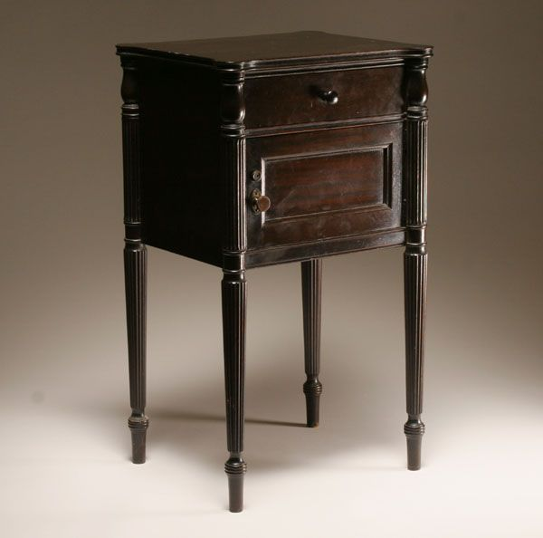 antique humidor - Google Search - Antique Humidor - Google Search Woodworking Pinterest Parlour