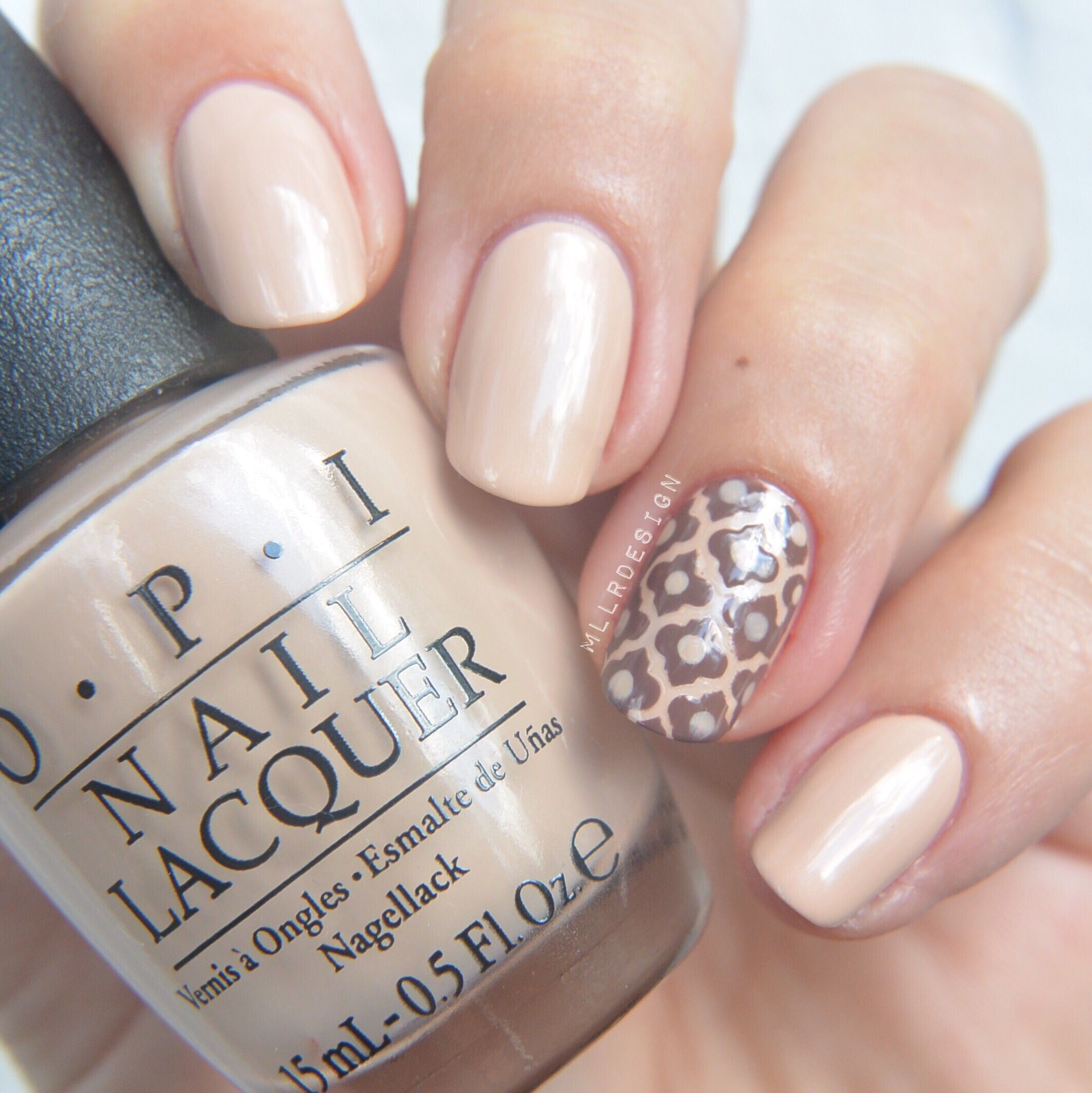 OPI PALE TO THE CHIEF   nails   Pinterest   OPI