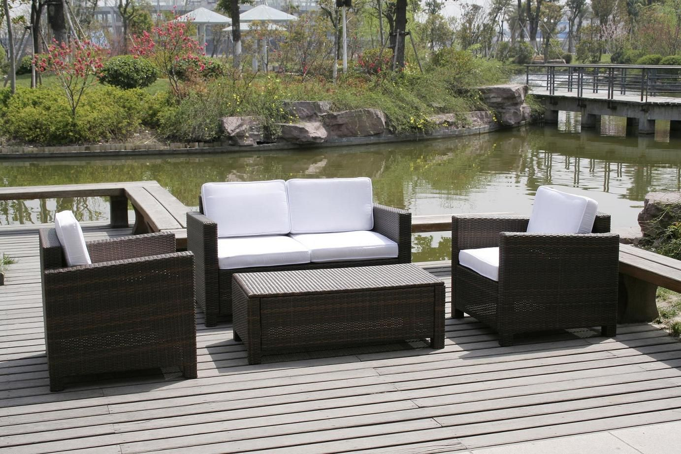 Furniture Patio Garden   Find Your Best Patio Outdoor Furniture .