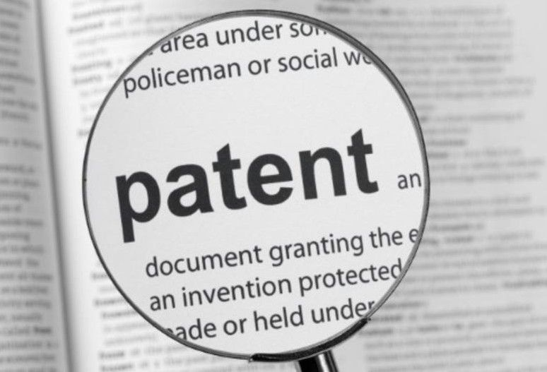 Read about Galectin Therapeutics receiving a patent allowance from the USPTO for its  lead compound GR-MD-02, a potential treatment of pulmonary fibrosis.