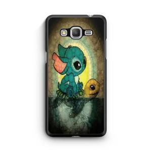 coque samsung s7 2016 stitch