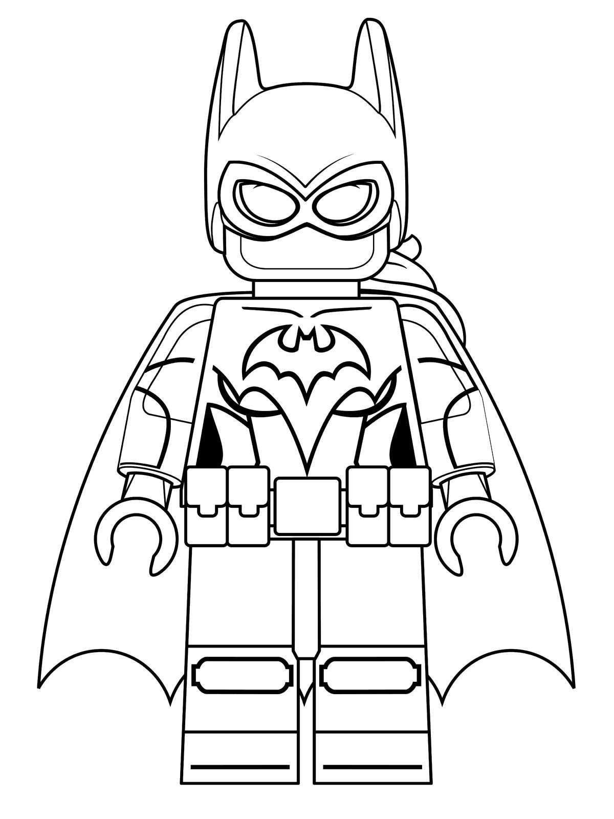 Disegna E Colora Lusso Disegno 2 Di Lego Batman Da Colorare Of Disegna E Colora Disegna E C Nel 2020 Disegni Da Colorare Lego Disegni Da Colorare Compleanno Batman Lego