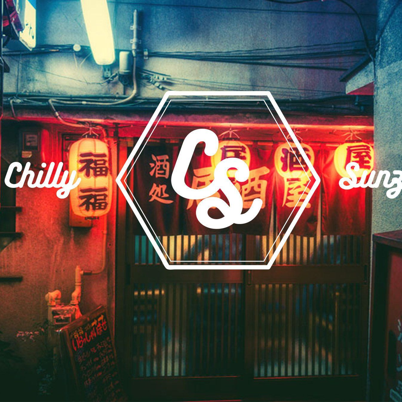 Im offering a discount neon signs etsy handmade gifts