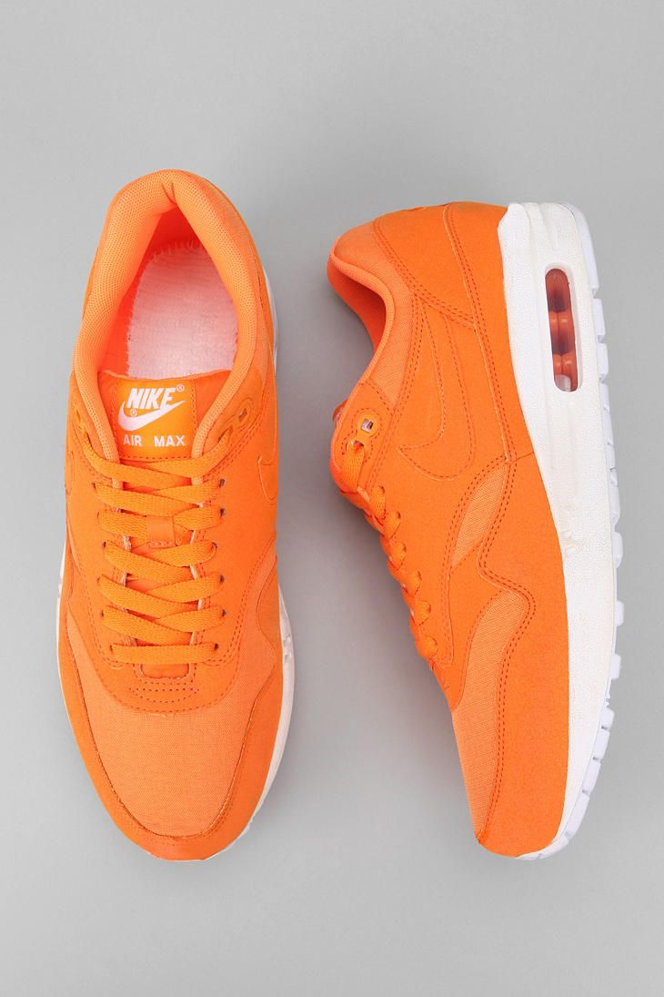 newest 4dd5a 6d7c1 Nike Air Max Sneaker  UrbanOutfitters