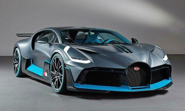 Bugatti Divo 2020 Fiyat nel 2020 | Bugatti veyron, Bugatti, Super sport