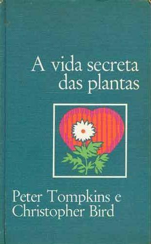 Download Livros 2 Livros Gratuitos Livros De Psicologia Livros