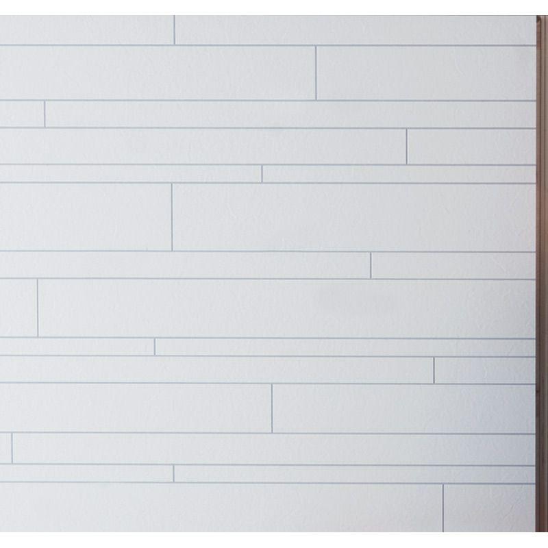 Kitchenboard White slate  Fibo Kitchenboard 62x58x1,1 cm 2 st/förpackning. Enklare blir det inte. Med Fibo kitchenboard som är specialanpassade till områd