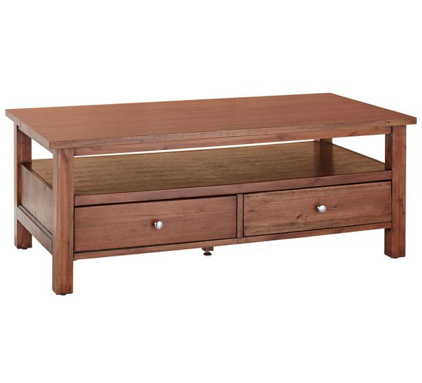 Billabong Coffee Table 349 Fantastic Furniture Coffee Table