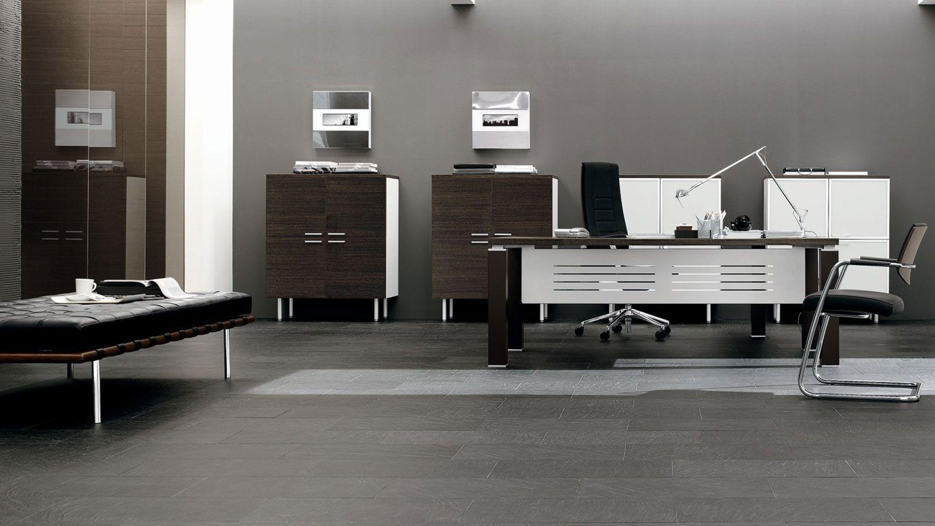 Büromöbel chefschreibtisch Tao Qualität bis ins Detail Chefbüro Tao ...
