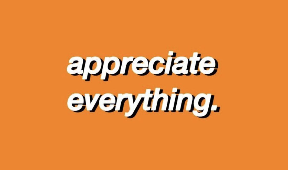 Pin by syd!!! on words n stuff | Quotes, Orange aesthetic, Words