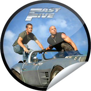 Tvtag Tag Along With The World As You Watch Tv Fast Furious Series Dream Cars Make New Friends