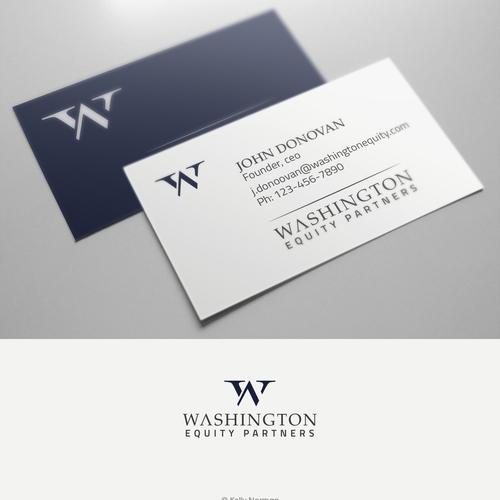 Washington Equity Partners Or Washington Equity Design A