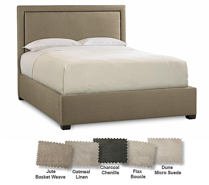 Simple Sleep number bed frame, Adjustable bed frame