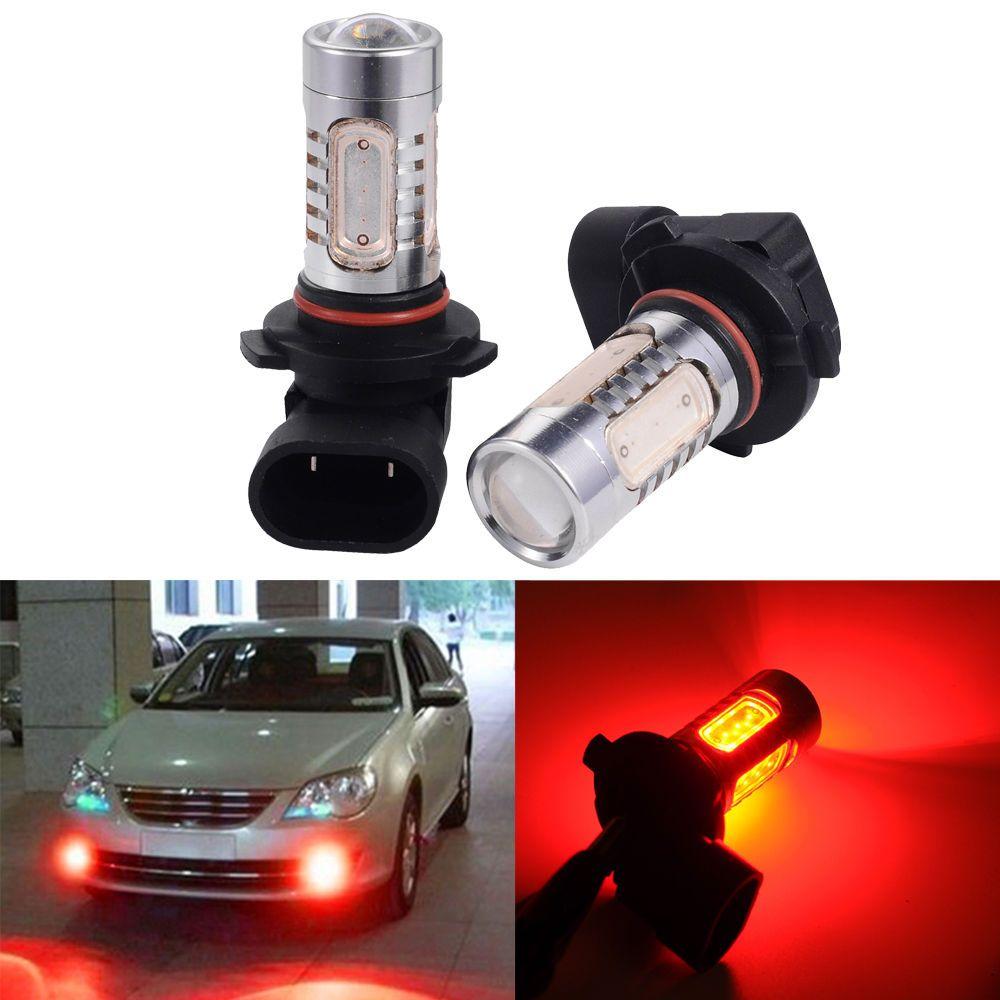 8 73 Buy Here Https Alitems Com G 1e8d114494ebda23ff8b16525dc3e8 I 5 Ulp Https 3a 2f 2fwww Aliexpress Com 2fitem 2f2 Led Fog Lights Lamp Light Light Bulb
