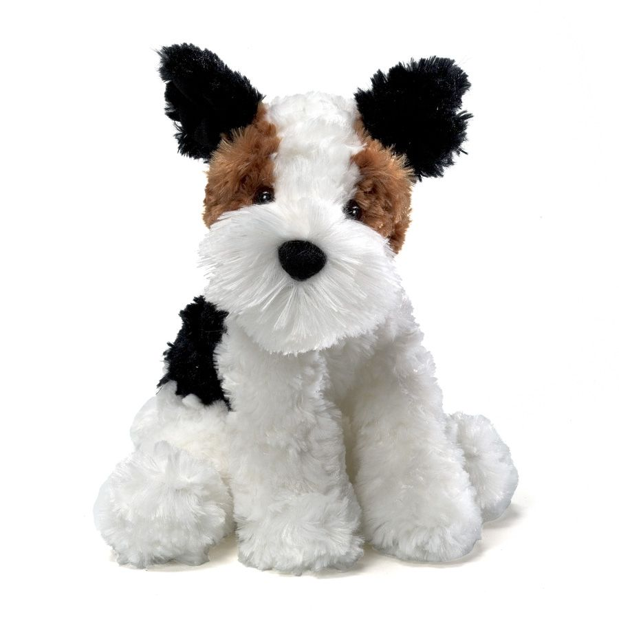 Puppy Stuffed Animals In Bulk References