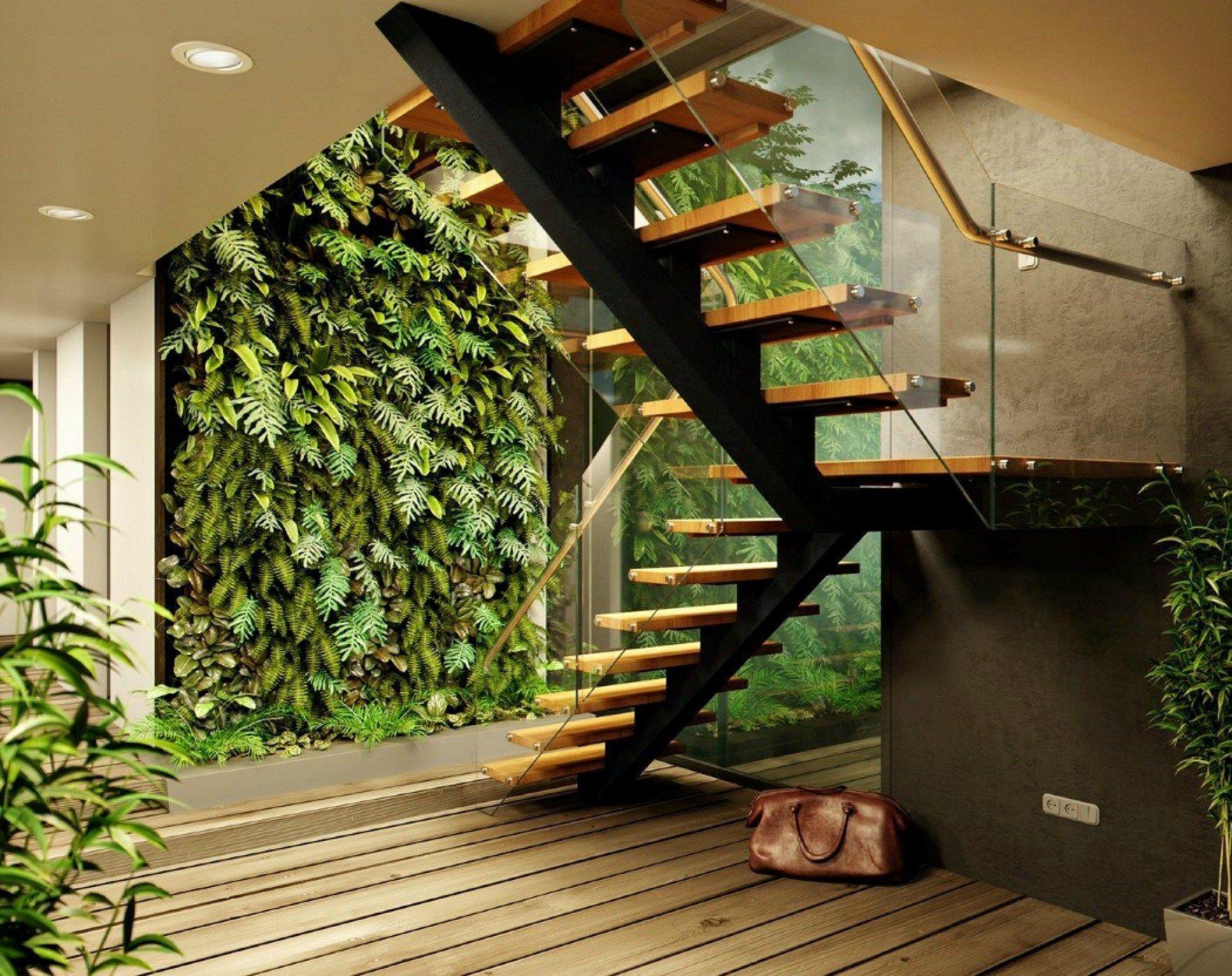 Prodigious garden home designs decor wall garden at sloping roof terracedesign inspiration at maximum inexpensive garden home designs ideas