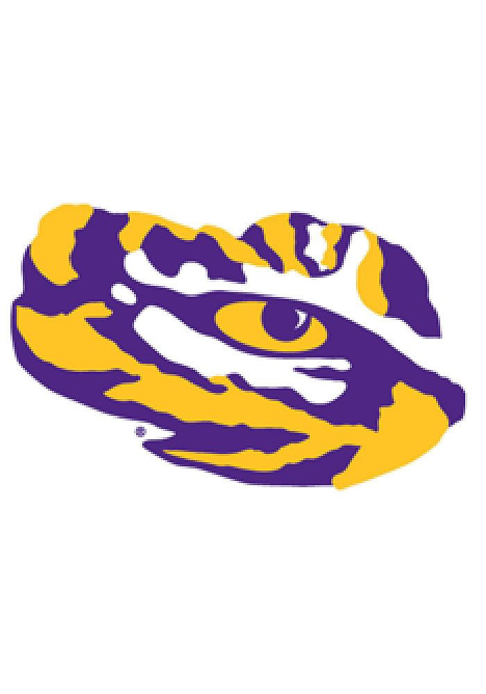 lsu crawfish boiling pot for grooms cake is covered in s picture rh pinterest com au Eye of the Tiger LSU Football Logo Eye of the Tiger Logo LSU Fleur Di Lis