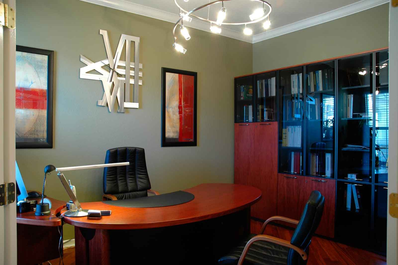 Office designs and layouts home office layout ideas office