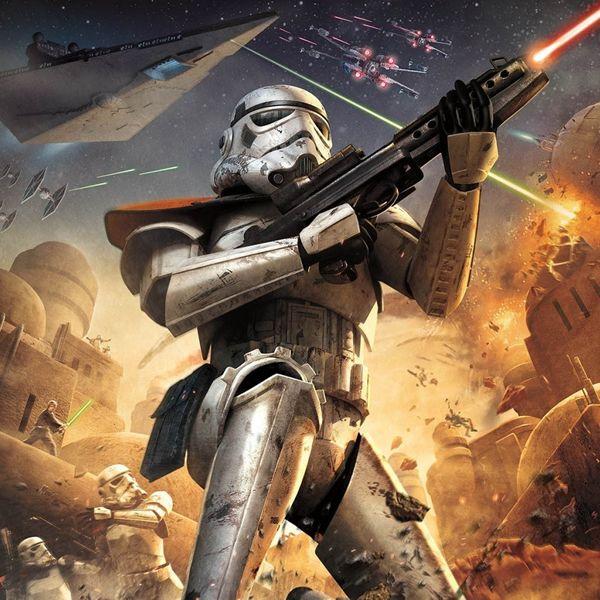 Clone Trooper Google Search Starwars Star Wars