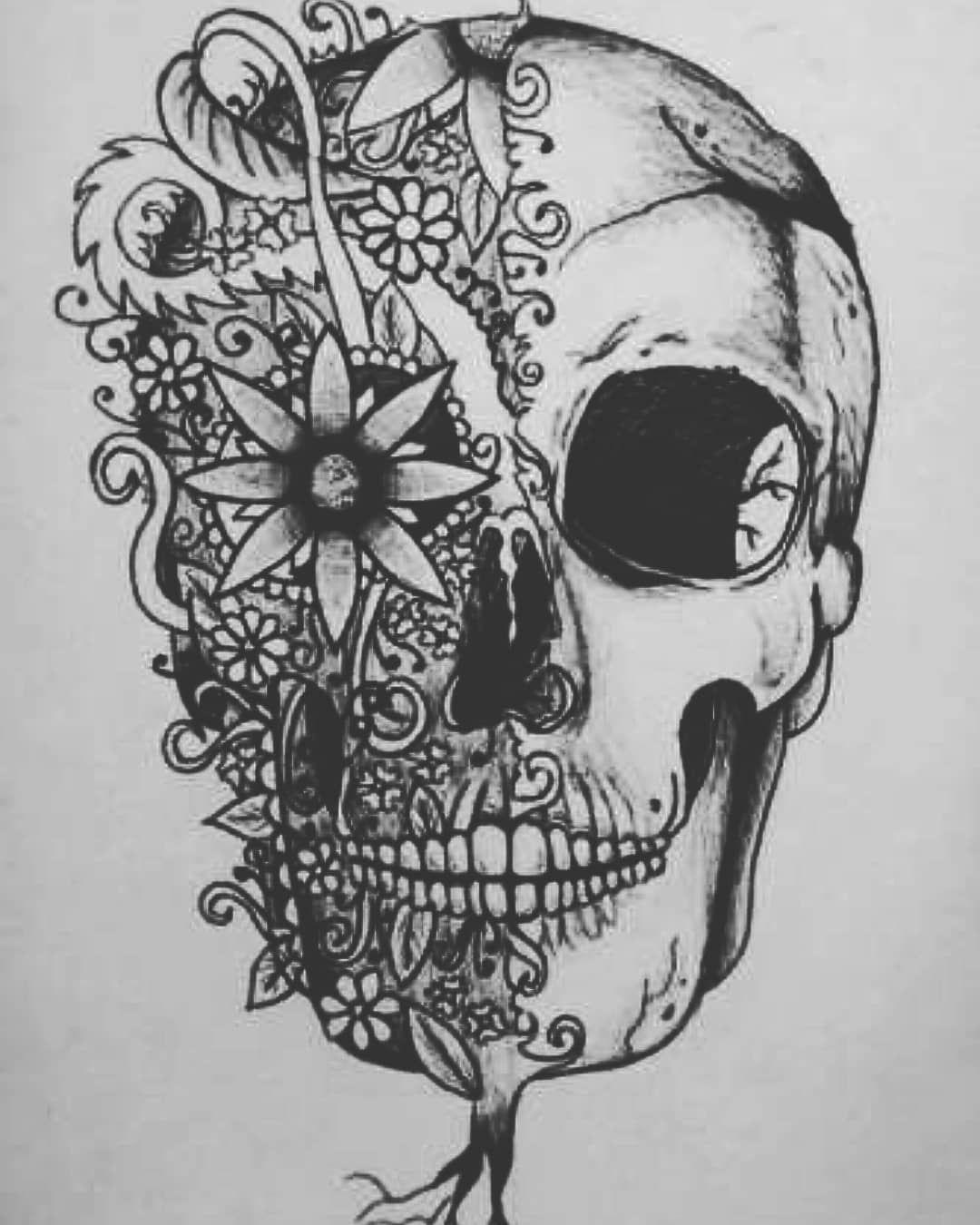 Gangster Drawings Ideas Www Galleryneed Com