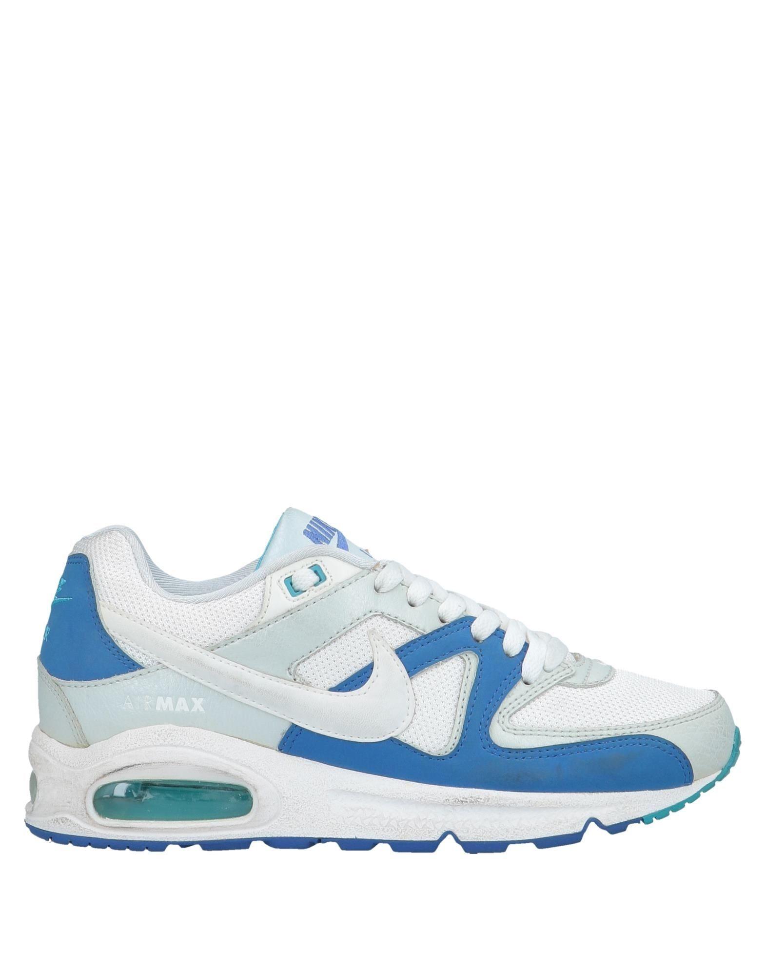 NIKE Sneakers. #nike #shoes in 2019 | Sneakers nike, Nike