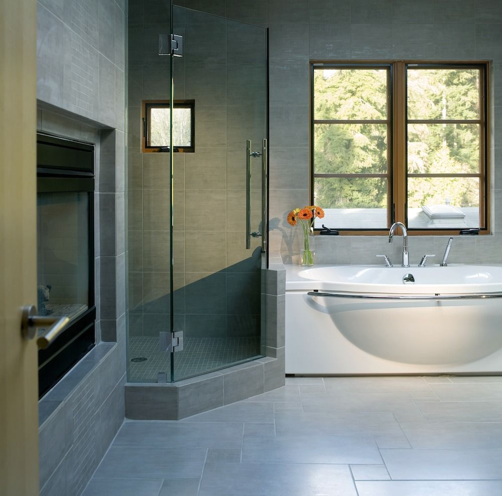 Tub Shower Installation Cost | Bathroom remodel | Pinterest | Shower ...