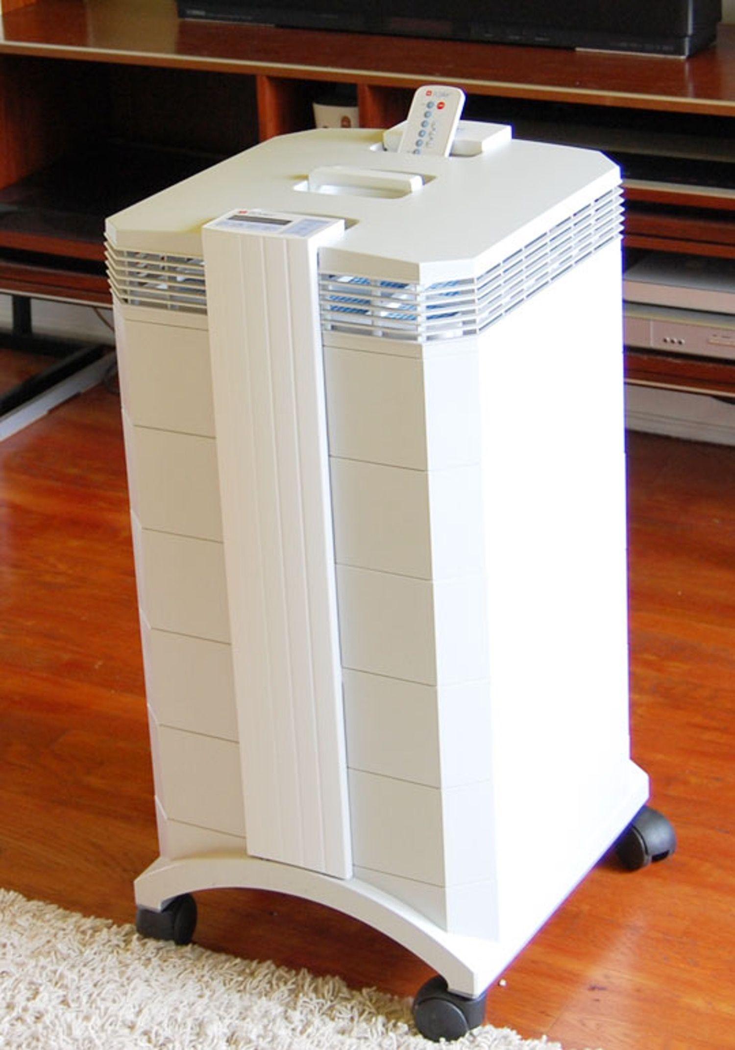 Best Product IQAir HealthPro Plus Hepa air filter, Best