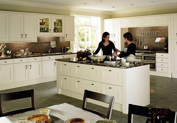 Jamocha Granite From Formica Kitchen Design Kitchen Interior