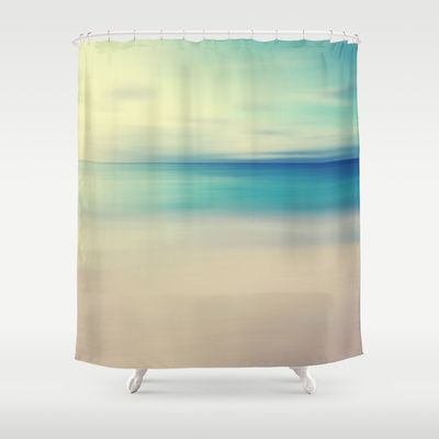 Hundreds Of Thousands Of Art Designs On Our Unique Shower Curtains