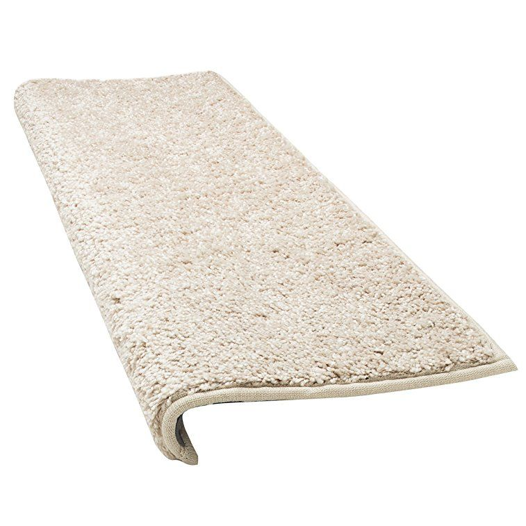 Best Amazon Com Caprice Bullnose Carpet Stair Tread With 400 x 300