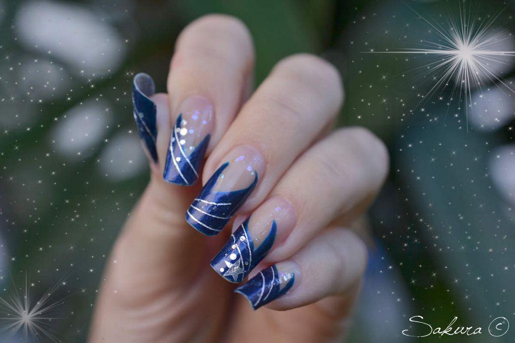 Nail designs 2012 | Nails | Pinterest | Nail nail, Makeup and Fun nails
