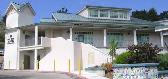222cbe3c94336265828b30378becad21 - Marin Gardens Apartments San Rafael Ca