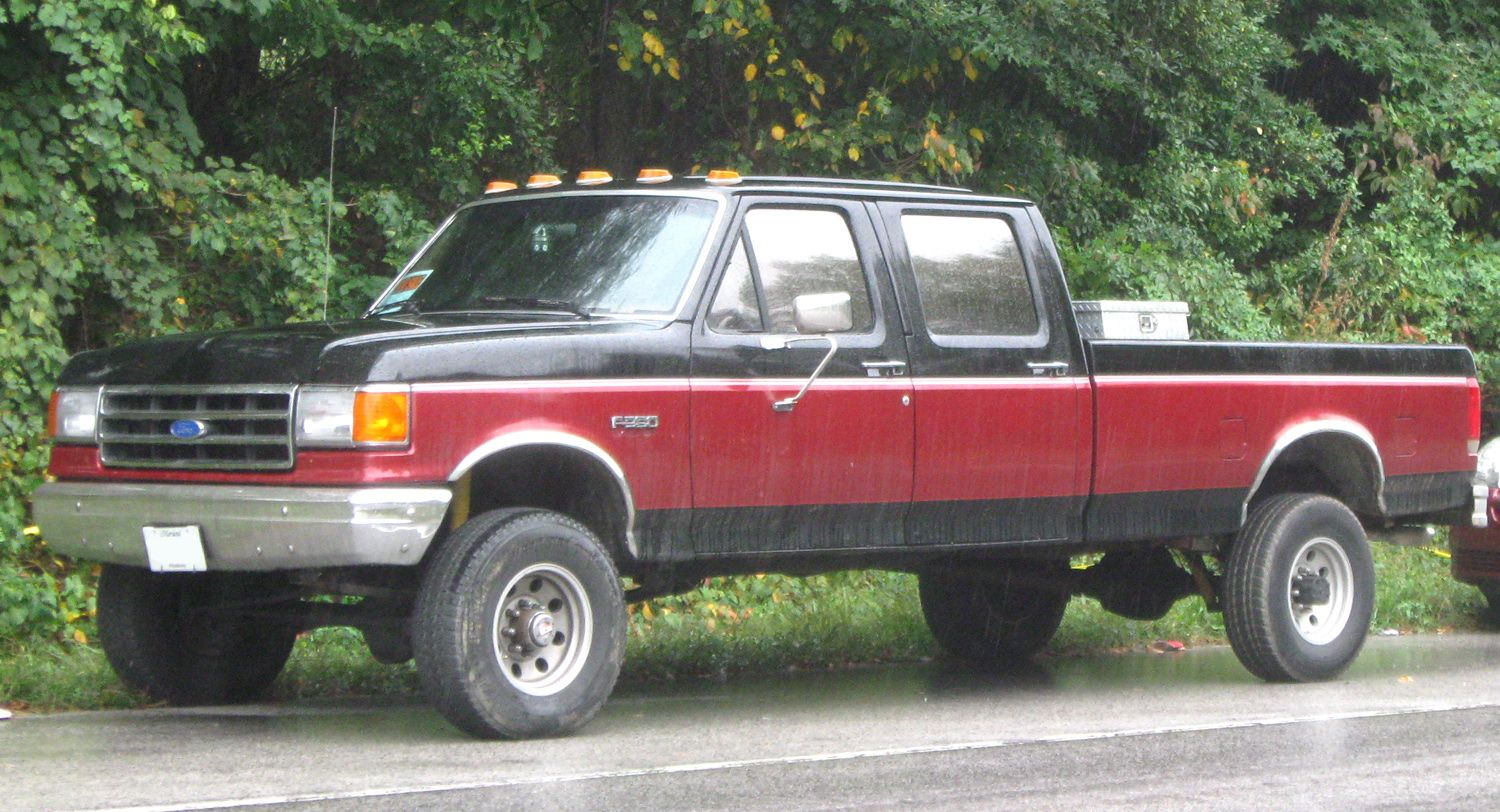 1988 Ford F250 >> 1988 Ford F250 Extended Cab For Sale Google Search I