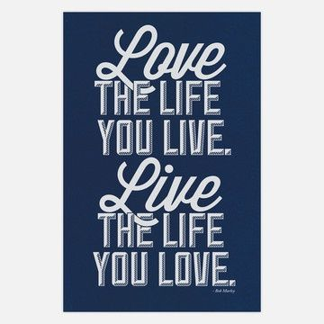 Mantra for life http://media-cache3.pinterest.com/upload/84020349268273165_WAcGEabR_f.jpg mountainhoop favorite things
