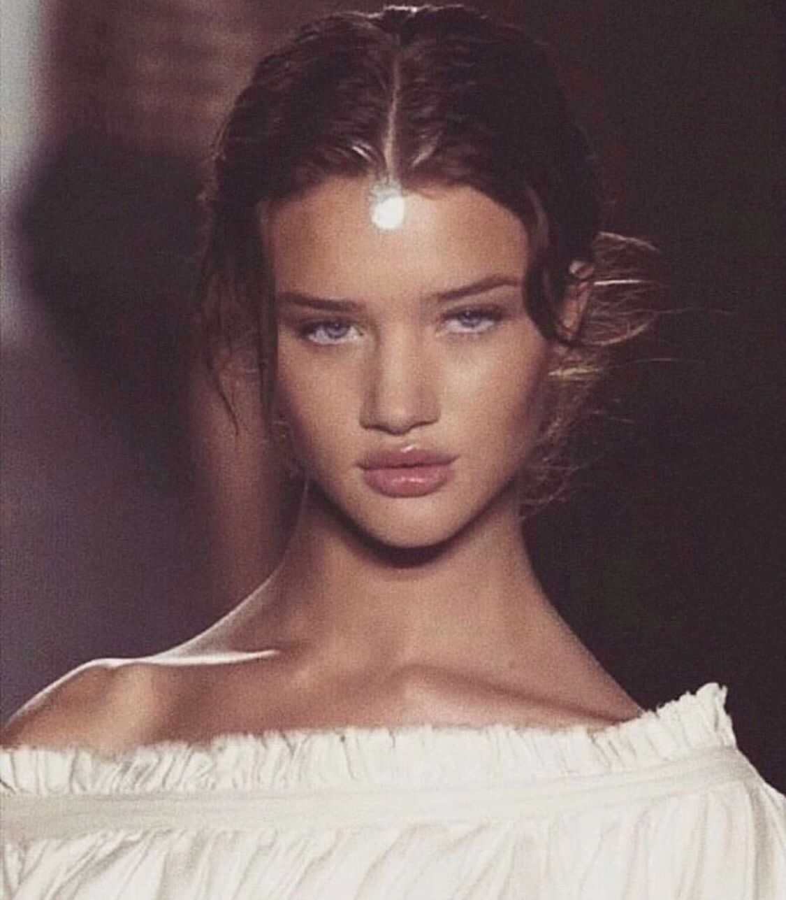 c4ac11375f9 ROSIE HUNTINGTON-WHITELEY YOUNG | BEAUTY in 2019 | Rosie whiteley ...