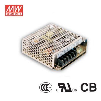 12v 3a 35watt switching power supply mean well nes 35 12 12v 12v 3a 35watt switching power supply mean well nes 35 12 12v power transformer aloadofball Images