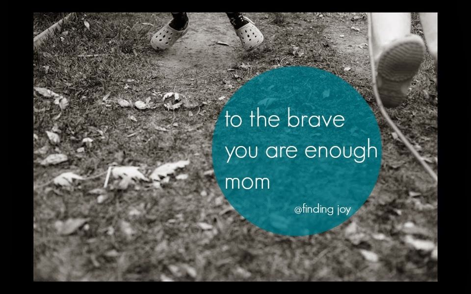 Keeping Belief Is Enough: Do You Know What I Believe? A Mother Is Enough. A Mother