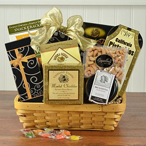 Sweetest sugar free gift basket read more at the image link sweetest sugar free gift basket read more at the image negle Image collections
